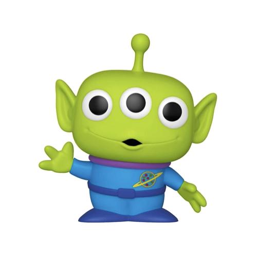 خرید فانکو پاپ Alien 525