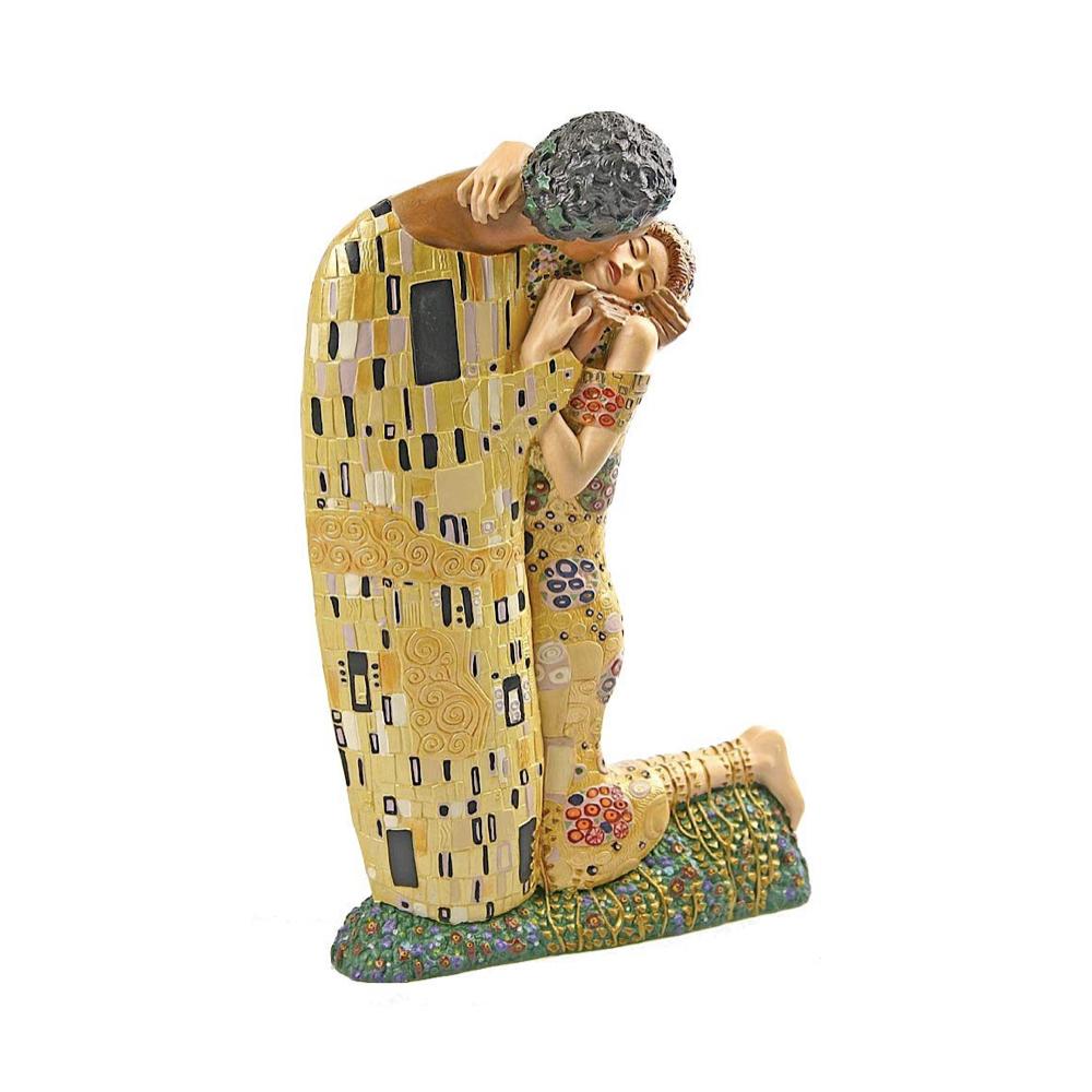 خرید مجسمه پاراستون THE KISS PA03KL