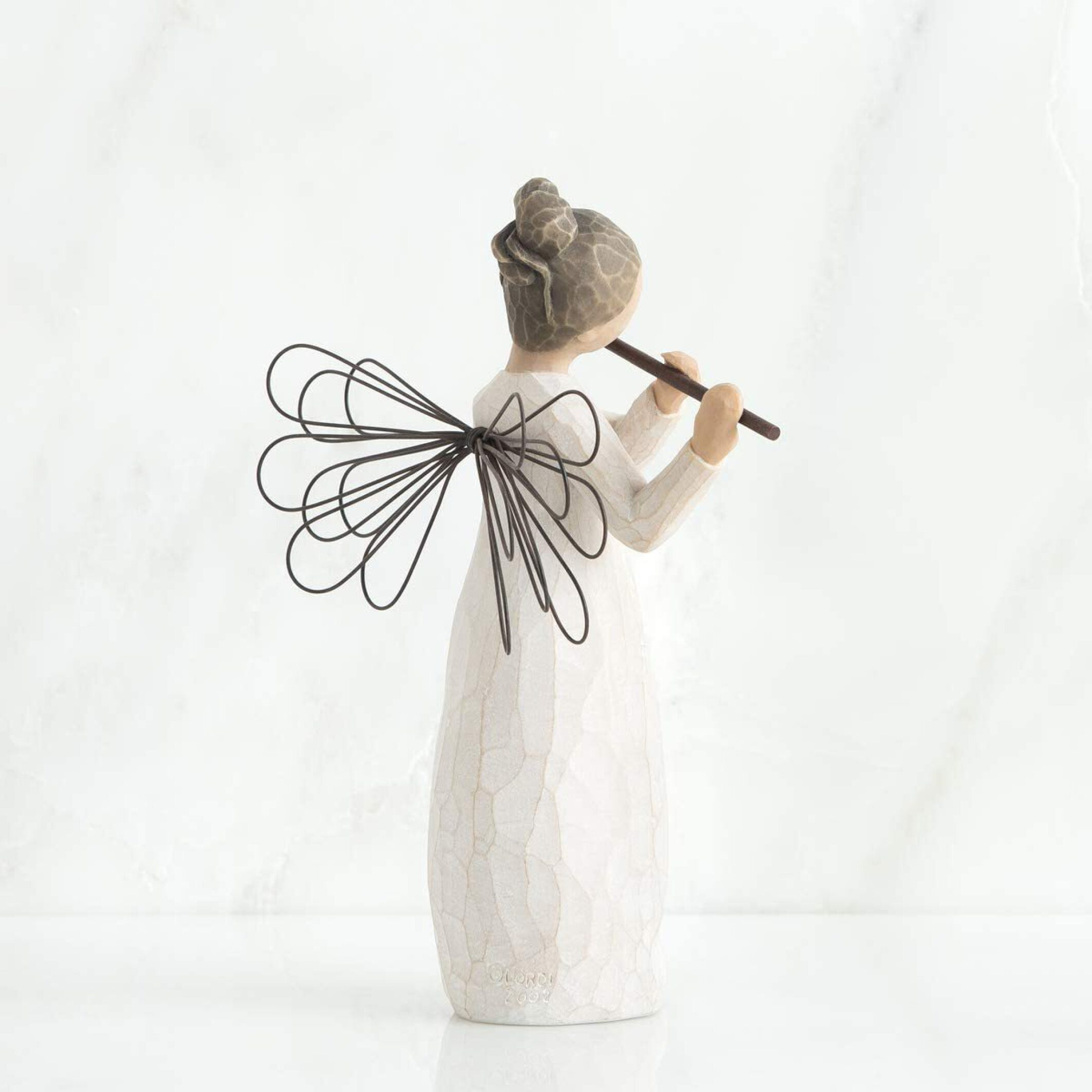 فیگور ویلوتری angel of harmony
