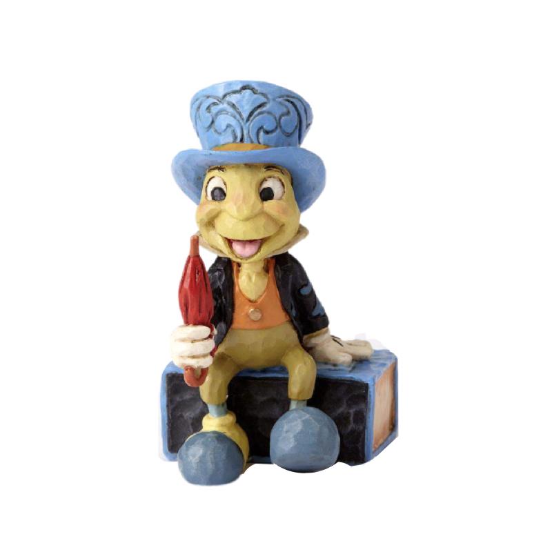 خرید فیگور دیزنی Mini Jiminy Cricket
