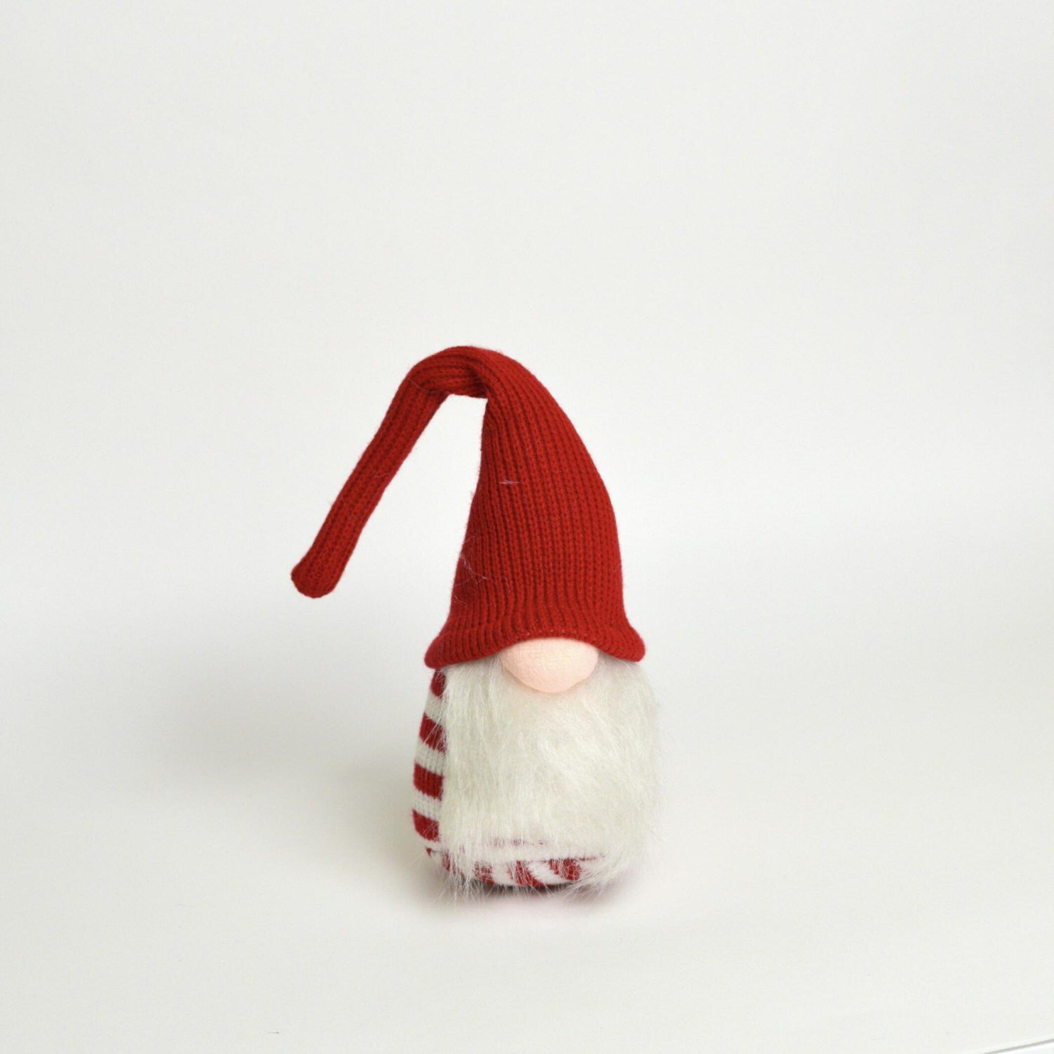 عروسک لی لی پوت قرمز