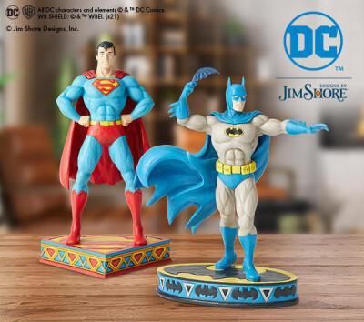 خرید فیگورهای دی سی کامیک DC COMIC
