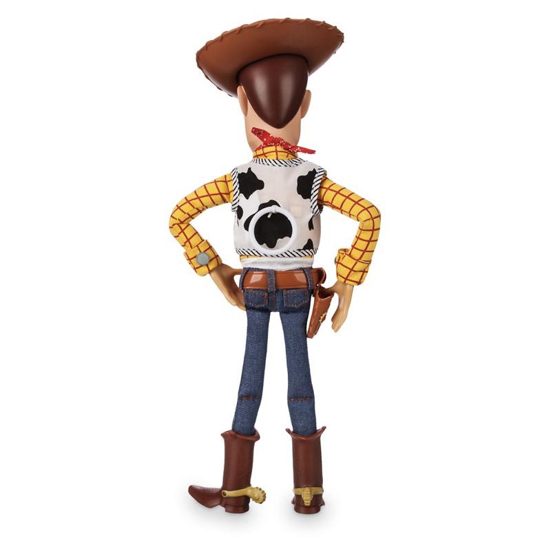 فیگور سخنگوی وودی Woody