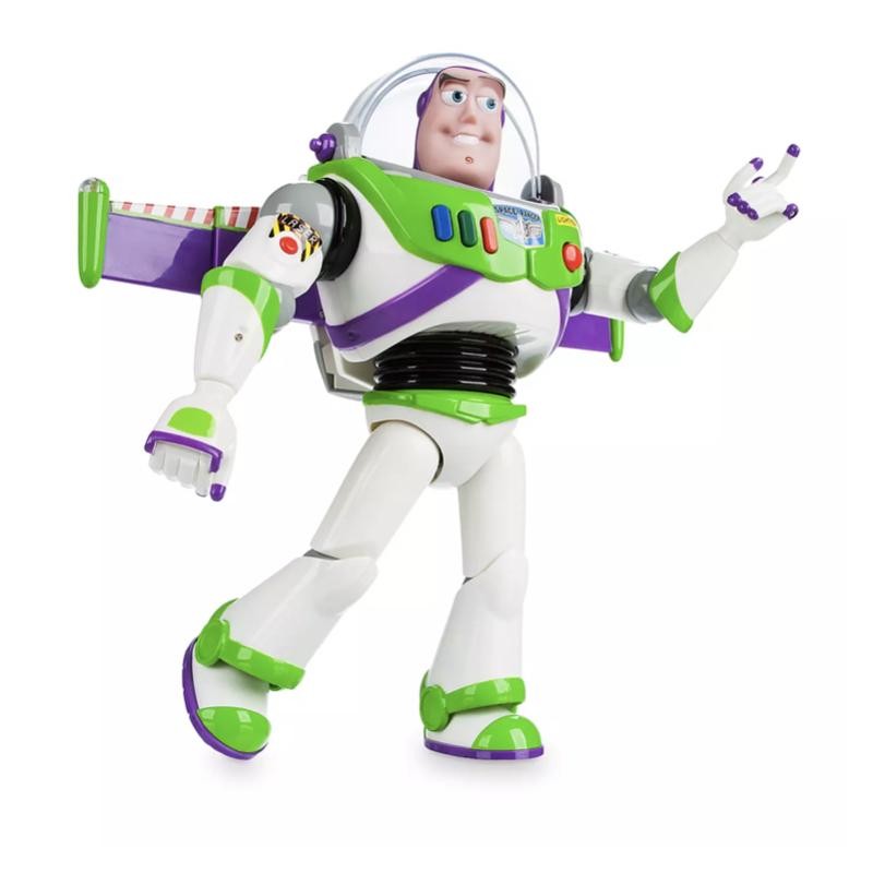 خرید فیگور اورجینال باز لایتر Buzz Lightyear
