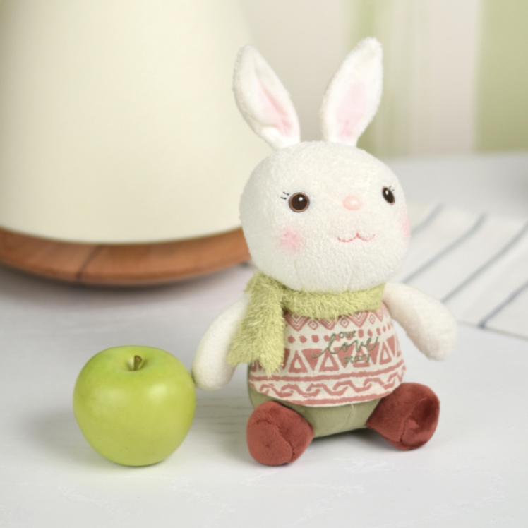 خرید عروسک اورجینال خرگوش می تو metoo