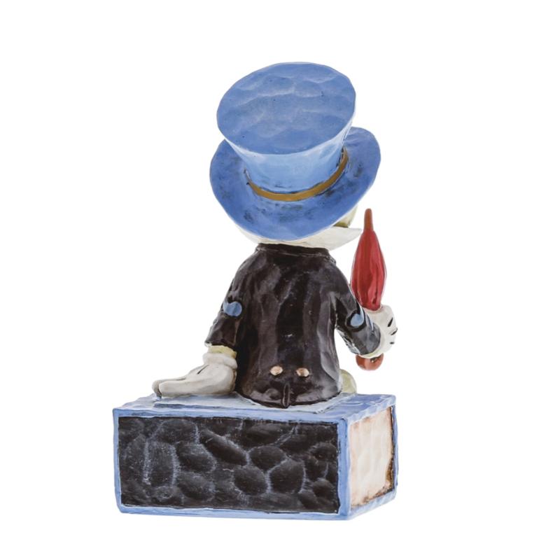 خرید مجسمه دیزنی Mini Jiminy Cricket