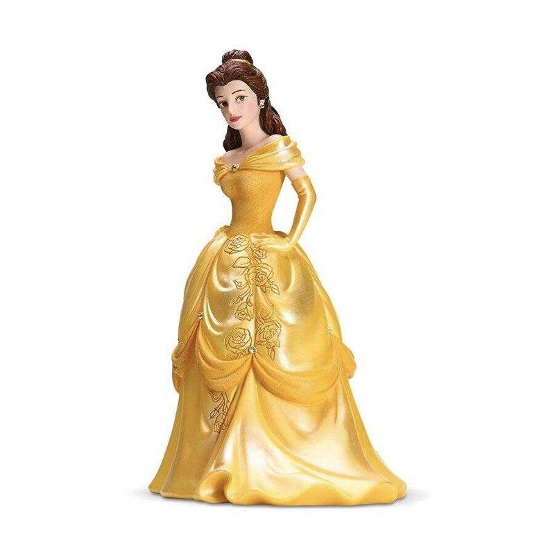 مجسمه اورجینال بل Belle Couture de Force