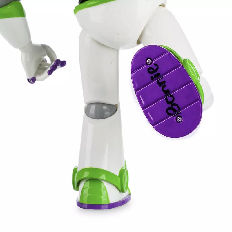 فیگور اورجینال باز لایتر Buzz Lightyear