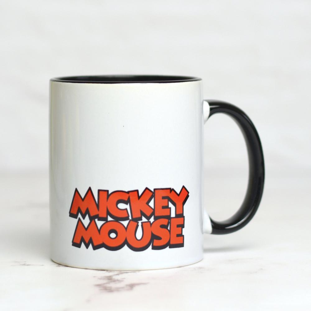 خرید ماگ دیزنی میکی موس