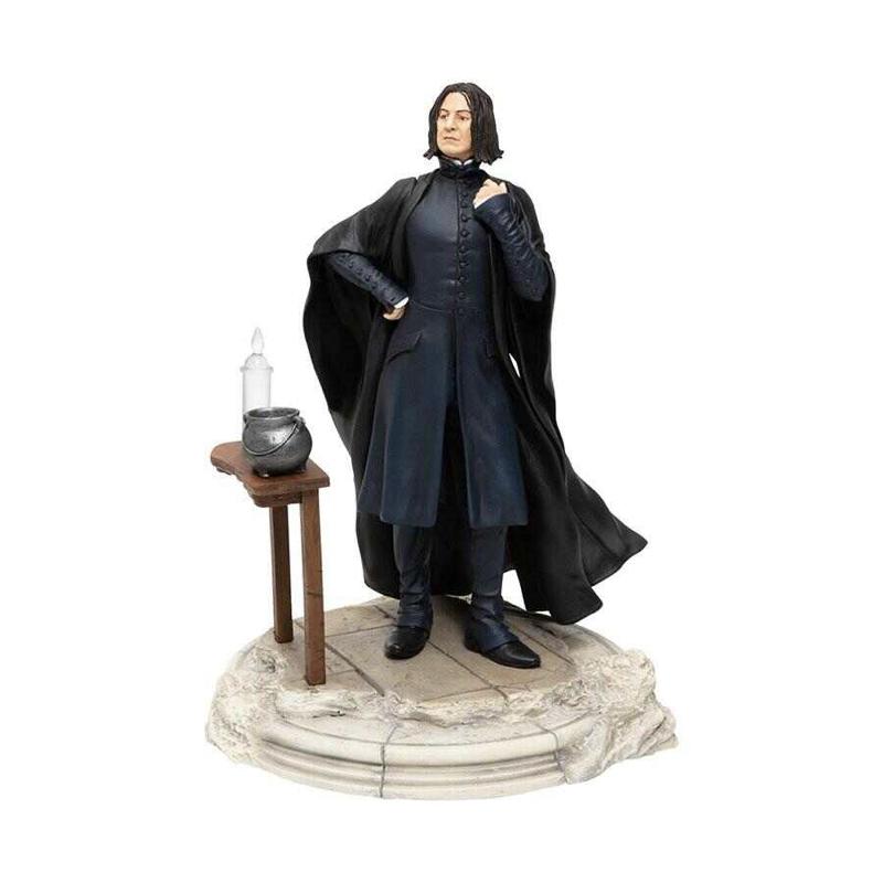 خرید مجسمه هری پاتر مدل اسنیپ
