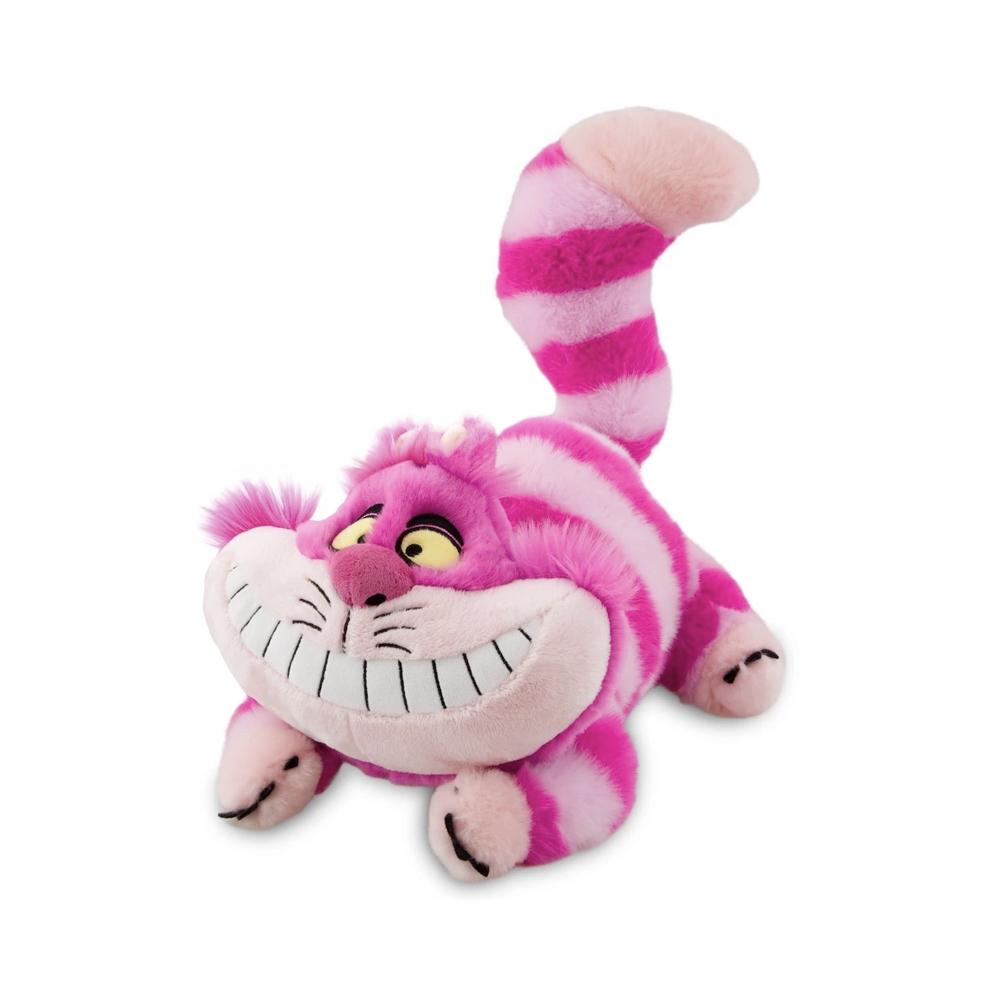 خرید عروسک گربه آلیس Cheshire Cat