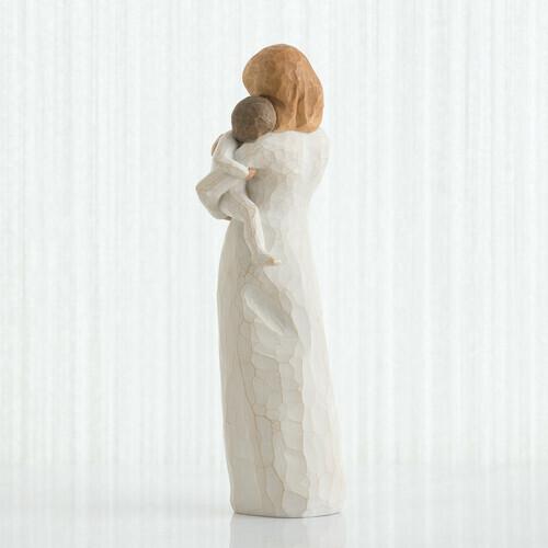 فرشته های اورجینال willowtree مدل Child of my Heart