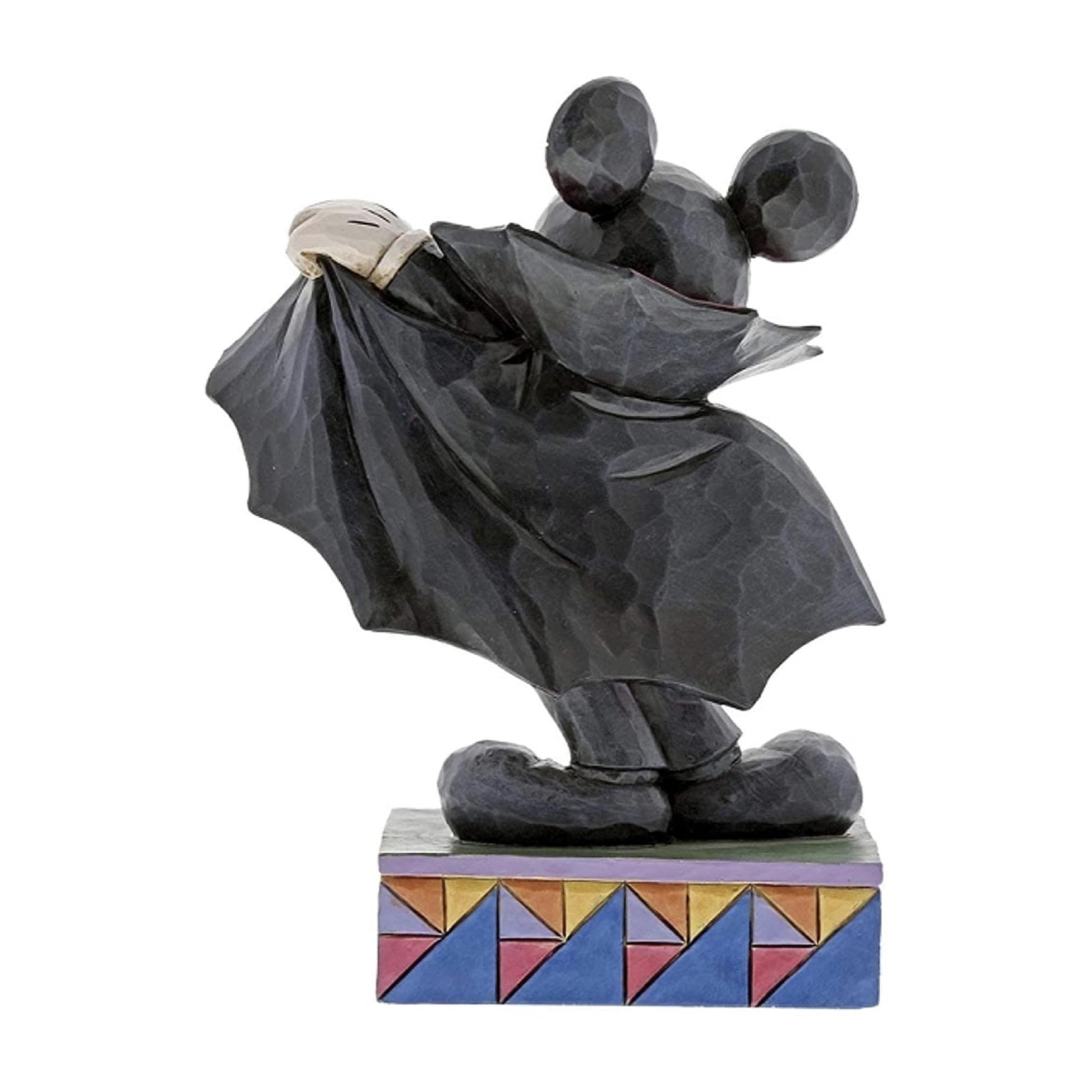 مجسمه های جیم شور