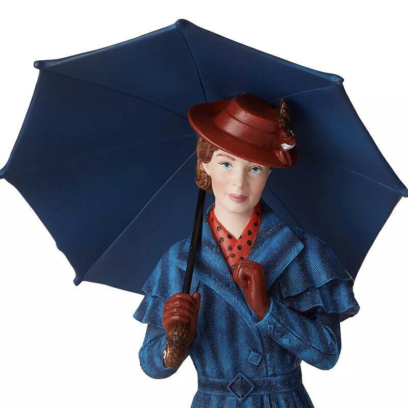 خرید مجسمه اورجینال mary poppins
