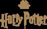 خرید محصولات هری پاتر