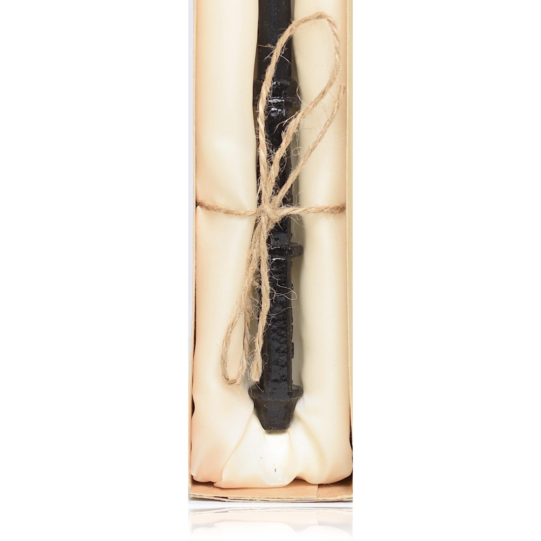 خرید چوب دستی اسنیپ