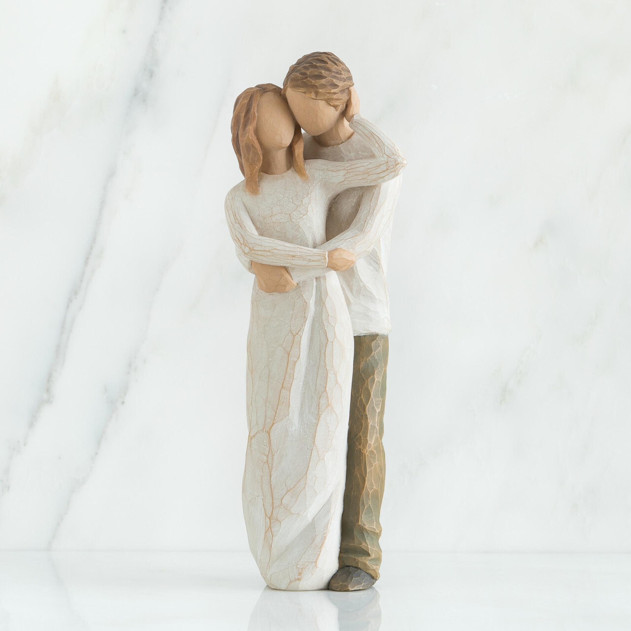 خرید مجسمه ویلوتری Together
