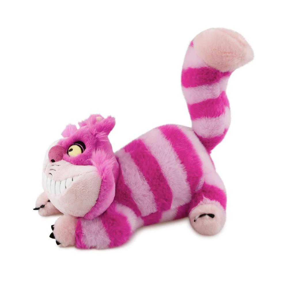 عروسک دیزنی گربه آلیس