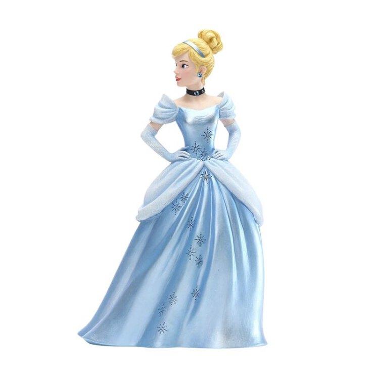 خرید فیگور اورجینال سیندرلا Cinderella Couture de Force
