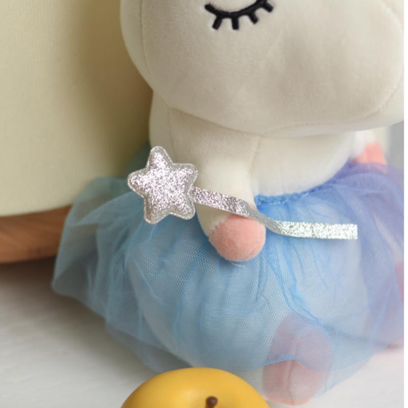 عروسک یونیکورن