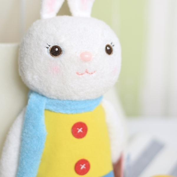 خرگوش میتو metoo