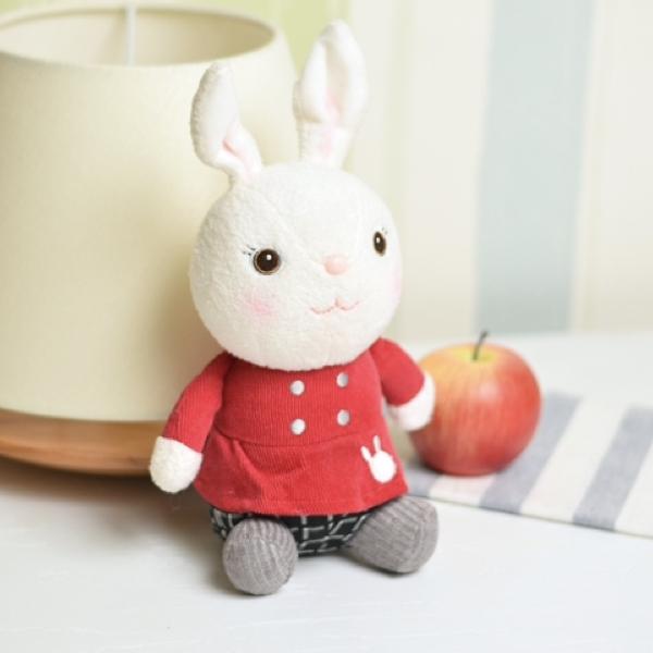 خرید عروسک خرگوش metoo میتو
