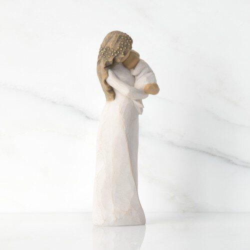 مجسمه ویلوتری