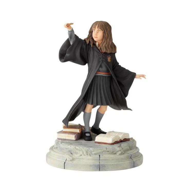خرید مجسمه هری پاتر مدل هرمیون