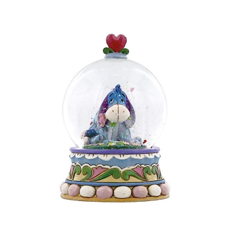 خرید فیگور دیزنی Gloom to Bloom - Eeyore waterball